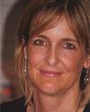 Caroline Gent, Caterer