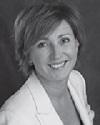 Ellie Sanderson, Bridalwear Retailer