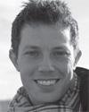 Martin Bell, Photographer