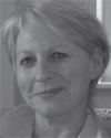 Karen Kemp, Wedding caterer