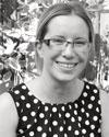 Emma Jane Christopher, Wedding planner