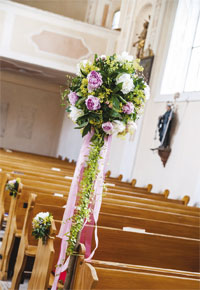 Flower-ful