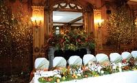 Delightful décor