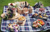 'I do' picnics