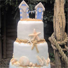 Ask our local experts for wedding planning advice