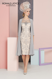WIN! Your mum a designer wedding outfit