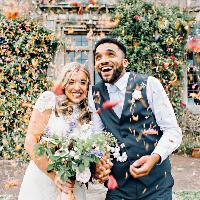 WIN! Two tickets to the Lake District Wedding Fair, a free photobooth and two nights' accommodation, worth £850