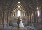 Win your wedding photography worth £850