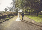 Win your big-day photography worth £1150