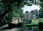 Win a luxury overnight stay and spa treatments at Hartwell House, worth £1,000