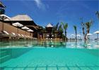 Win an exotic honeymoon in Borneo, worth £4,000