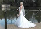 Win your wedding on DVD, worth £799