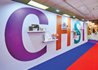 Win an overnight stay at the Hilton Birmingham Metropole to visit the spring CHSI Stitches show