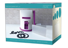 Win one of the latest papercraft machines from Crafter's Companion