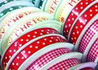 FantasticRibbons Trade has a bumper selection of ribbons up for grabs