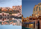 Win! A honeymoon in Dubai and RAK, worth £3,000