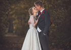 WIN! Your big-day photography, worth £1,200