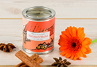 WIN! £500 RRP worth of stock from esscentualcandles