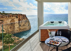 WIN! Your dream honeymoon to Portugal, worth £5,000