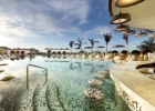 WIN! A three-night rock star honeymoon at Hard Rock Hotel Tenerife