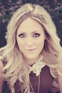 Louise Prance-Miles, Editor