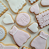 Loved by Your Bristol and Somerset Wedding magazine