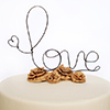 Loved by Your Berks, Bucks and Oxon Wedding magazine