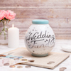 Loved by Your Yorkshire Wedding magazine