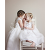 Loved by Your Glos & Wilts Wedding magazine