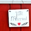 Loved by Your East Midlands Wedding magazine