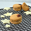 Loved by Your London Wedding magazine