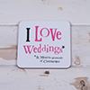 Loved by Your West Midlands Wedding magazine
