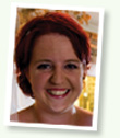 Jo Fletcher-Cross, Editor of Your West Midlands Wedding magazine