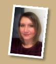 Sarah Gallivan, Editor of Your East Midlands Wedding magazine