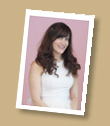 Claire Ridley, Editor of Your Devon and Cornwall Wedding magazine