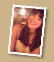 Hannah Faulder, Editor of Your Cheshire & Merseyside Wedding magazine
