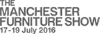 Manchester Furniture Show
