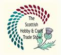 The Scottish Hobby & Craft Trade Show