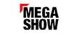 Mega Show Part 1 and Part 2
