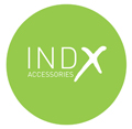 INDX Accessories SS18