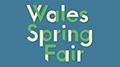 Wales Spring Fair