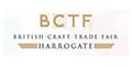 British Craft Trade Show