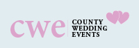 Your Bristol and Somerset Wedding magazine is attending this event
