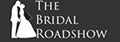 The Bridal Roadshow Harrogate