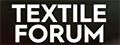 Textile Forum