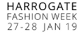 Harrogate Fashion Week