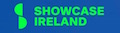 Showcase Ireland