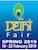 IHGF Delhi Fair Spring