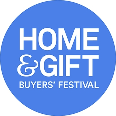 Home & Gift Buyers' Festival