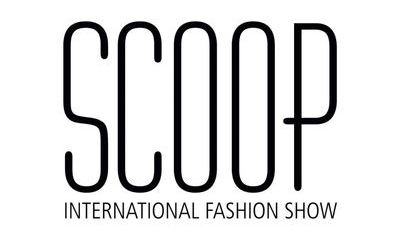 Scoop International
